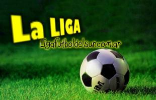 https://radio2000camilo.com.ar/wp-content/uploads/2012/06/100306-CuadroLaLiga1.jpg