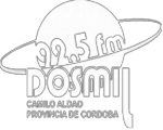 https://radio2000camilo.com.ar/wp/wp-content/uploads/2020/05/en-vivo-streaming.png